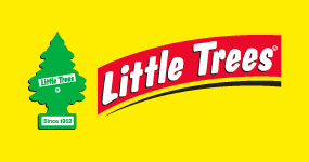 LITTLE TREES ®
