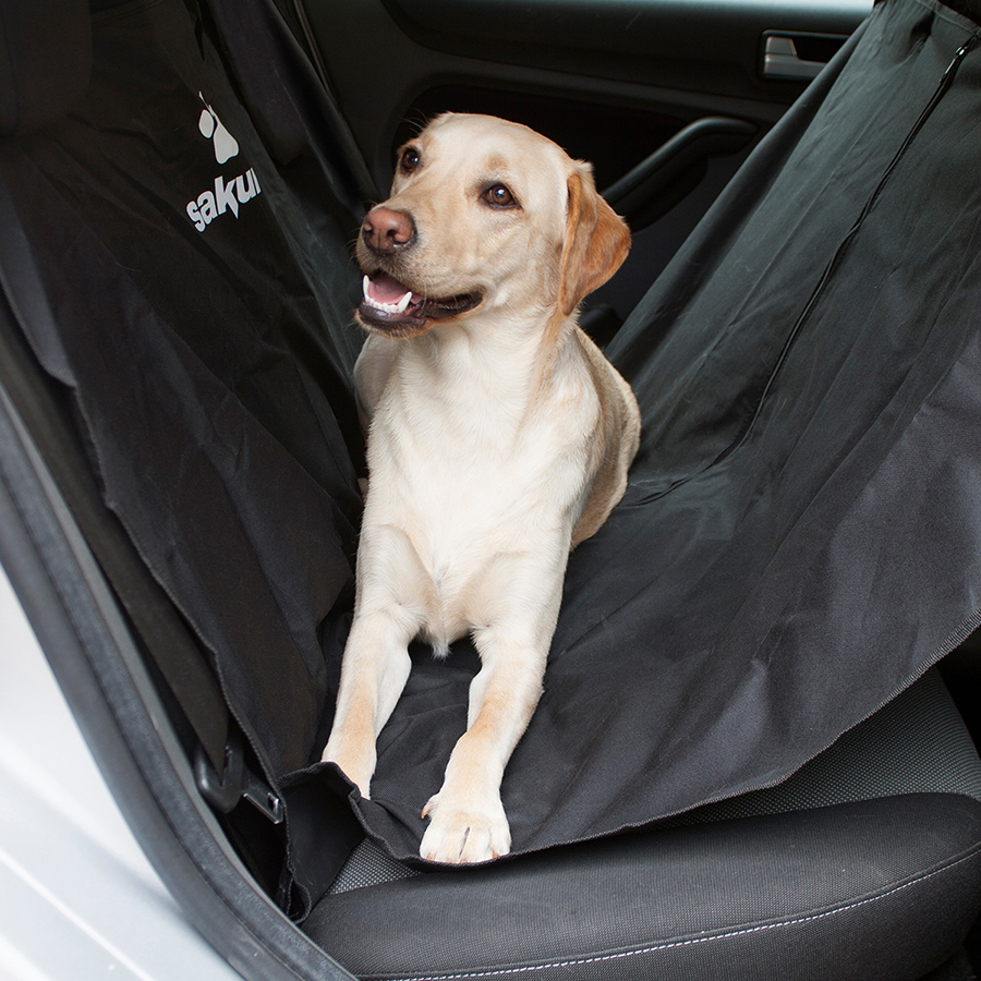 covers back pet dog cars com luxury seat for suv hammock car and s black cover trucks transpawt