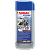 Sonax Xtreme Polish & Wax 3 Hybrid 250ml