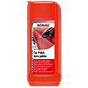 Sonax Car Polish 250ml
