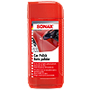 Sonax Car Polish 500ml