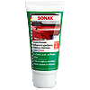 Sonax Scratch Remover 75ml