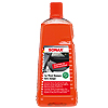 Sonax Car Wash Shampoo 2L