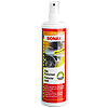 Sonax Trim Protectant Gloss 300ml
