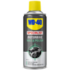 WDSP Motorbike Wax & Polish 400ml