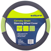 Sakura Steering Wheel Cover - Carnaby Green