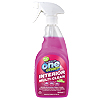 RTU Interior Cleaner 500ml