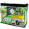 Smart Repair Emergency Tyre Repair Kit