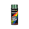 Hammerfinish Green 400ml