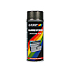 Hammerfinish Grey 400ml