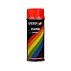 Fluorescent Red-Orange 400ml