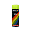 Fluorescent Yellow 400ml