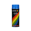 Fluorescent Blue 400ml