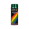 Metallic Green 400ml