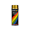 Metallic Gold 400ml