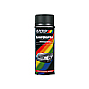 Bumper Spray Middle Grey 400ml