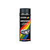 Bumper Spray Dark Grey 400ml