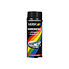Bumper Spray Anthracite 400ml