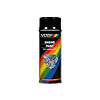 Engine Paint Gloss Black 400ml