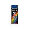 Engine Paint Ford Blue 400ml