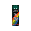 Engine Paint Volvo Penta Green 400ml