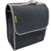 Sakura Carpet Tool Bag Small